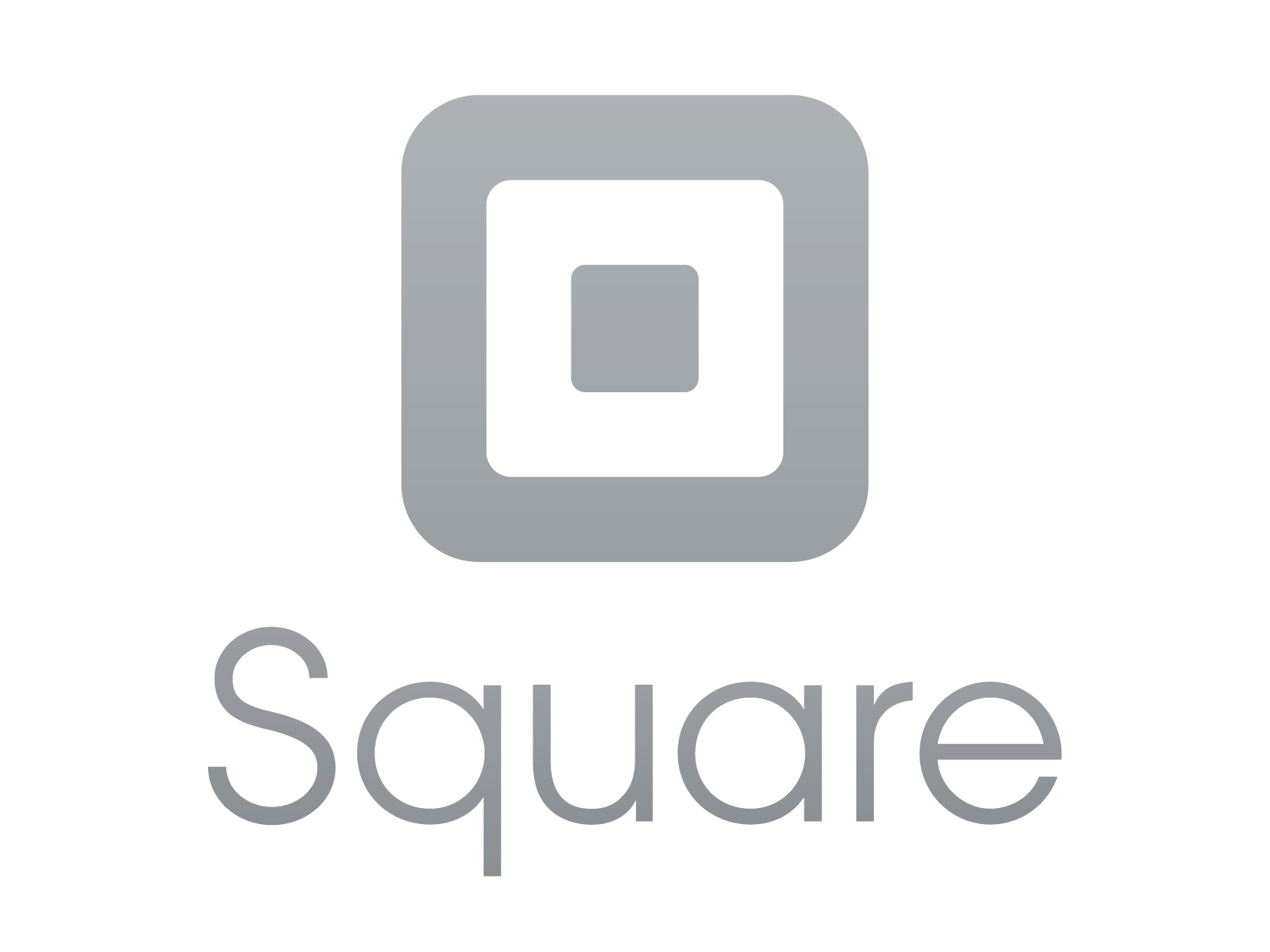 Square Credit Card Reader Charleston Tech Support